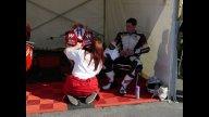 Moto - News: Tourist Trophy 2012: Michael Dunlop vince Gara 2 della Monster Energy Supersport TT