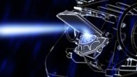 """Moto - Gallery: BMW Motorrad """"Safety 360°"""" - ABS di serie dal 2013"""