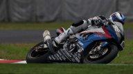 Moto - News: EWC 2012, 8 Ore di Suzuka: Trionfo Honda con Jonathan Rea