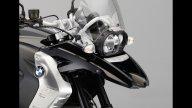 """Moto - News: BMW Motorrad: """"Win Your BMW"""""""