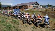 Moto - News: KTM e l'Enduro Alpini Gorle: il 18 agosto con Giovanni Sala