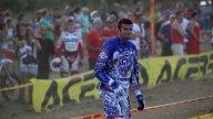 Moto - News: Enduro World Championship 2012: Castiglion Fiorentino