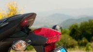 Moto - Test: Honda NC700S: Entry Clever - PROVA