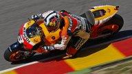 Moto - News: Honda RC-V Series, il sito!