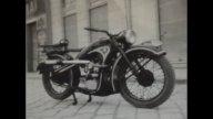 Moto - News: A 85 anni si compra una Ducati 1199 Panigale S
