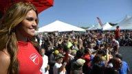 Moto - News: MotoGP 2012: Hayden confermato nel Ducati Team