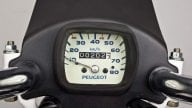 Moto - News: Peugeot Vogue 110 anni