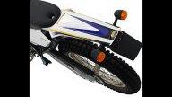 Moto - News: Sherco X-Ride 290 2012