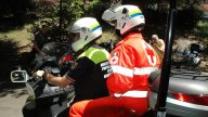 "Moto - News: Suzuki Burgman 650, ""Una moto per la vita"""