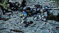 Moto - Gallery: Husaberg TE 250 2013