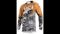 Moto - News: Alpinestars: Technical Motorcycle Collection 2013