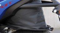 "Moto - Test: BMW C 600 Sport: ""Bavarese al Maxiscooter"" - PROVA"