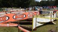 Moto - News: Enduro World Championship 2012: Karlsborg
