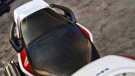 "Moto - Test: Honda CB1300S: ""Il Motociclettone"" - PROVA"