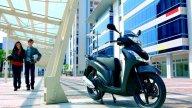 Moto - News: Mercato moto-scooter luglio 2012: meno 21%
