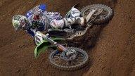 Moto - News: Mondiale Motocross 2012: Loket, Cairoli's show!