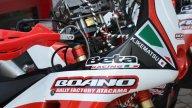 Moto - Gallery: Beta Boano Factory - RR Atacama
