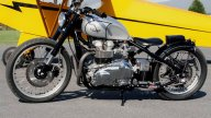 Moto - Gallery: Bonnie by LC Fabrications