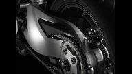 Moto - Gallery: Ducati Monster 1100 EVO Anniversary 2013