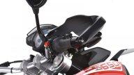 Moto - Gallery: Husqvarna TR 650 Terra e Strada - Accessori