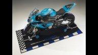 Moto - Test: BMW HP4: non chiamatemi S 1000 RR! - TEST