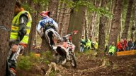Moto - News: ISDE 2012: Enduro Six Days Germania Day 4