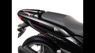 Moto - News: Nuovo Yamaha Xenter MotoGP