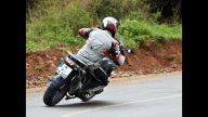 Moto - News: Nuova BMW R 1200GS 2013