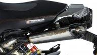 Moto - Gallery: Bimota DB10R 2013