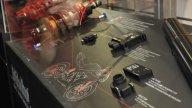 Moto - Gallery: Bitubo a EICMA 2012