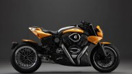 Moto - Gallery: CR&S gamma 2013