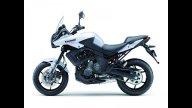 Moto - Gallery: Kawasaki Versys 650 2013