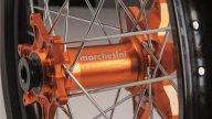 Moto - Gallery: Marchesini: cerchi da motocross Rock