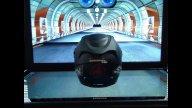 Moto - Gallery: Scorpion-Exo Exoledlite