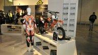 Moto - News: Acerbis a EICMA 2012