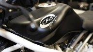 Moto - News: CR&S a EICMA 2012