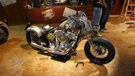 Moto - News: Headbanger a EICMA 2012