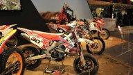 Moto - News: Honda Italia: arriva nella Capitale l'Honda Palace Roma