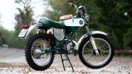 Moto - News: Moto Bylot a EICMA 2012