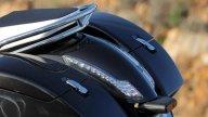 Moto - News: Gruppo Piaggio: da EICMA 2012 allo Spazio Broletto