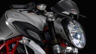 Moto - News: MV Agusta Brutale 800 2013