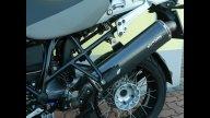 Moto - News: Spark a EICMA 2012