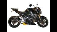 Moto - News: Styl-moto a EICMA 2012