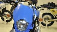 Moto - News: TM a EICMA 2012