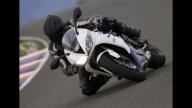 Moto - News: Nuove Triumph Daytona 675 e 675R 2013