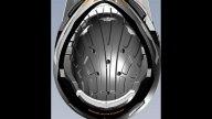Moto - News: 6D Helmets: i caschi del futuro?