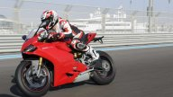 Moto - Test: Le prove più belle del 2012 con OmniMoto.it