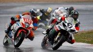 Moto - News: World Endurance 2012 - Illustrated