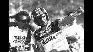 Moto - News: Georges Jobè è morto