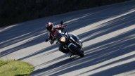 Moto - News: La TOP TEN Moto del 2012